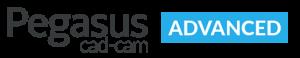 Pegasus Software CAD CAM Advanced