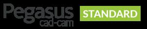 Pegasus Software CAD CAM Standard
