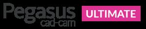 Pegasus Software CAD CAM Ultimate